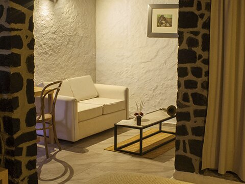 suites malinalco